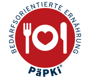Ernaehrung Logo