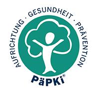 Baum-Logo 3
